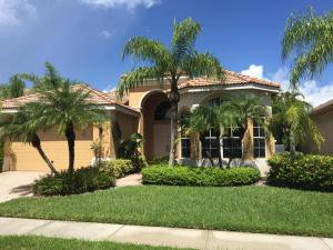 7853 Sandhill Ct, West Palm Beach, FL 33412