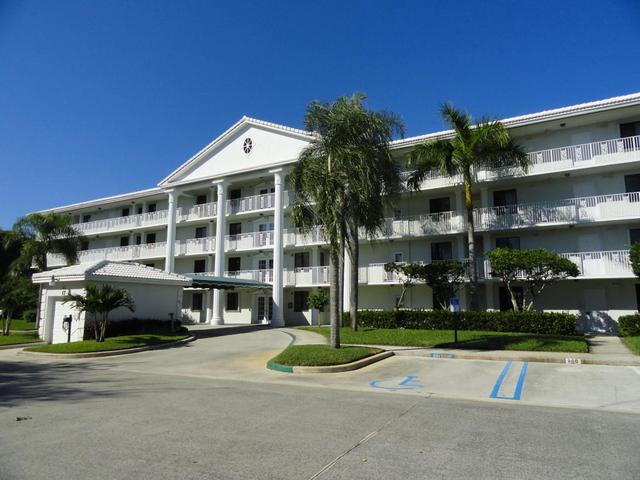 2461 Village Blvd #302, West Palm Beach, FL 33409
