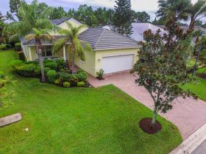 144 NW Pleasant Grove Way, Port Saint Lucie, FL 34986