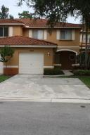 3052 Waddell Ave, West Palm Beach, FL 33411
