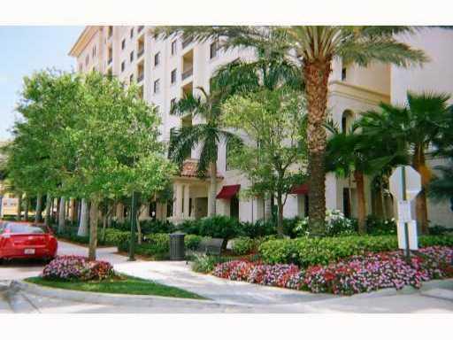 233 S Federal Hwy #721, Boca Raton, FL 33432