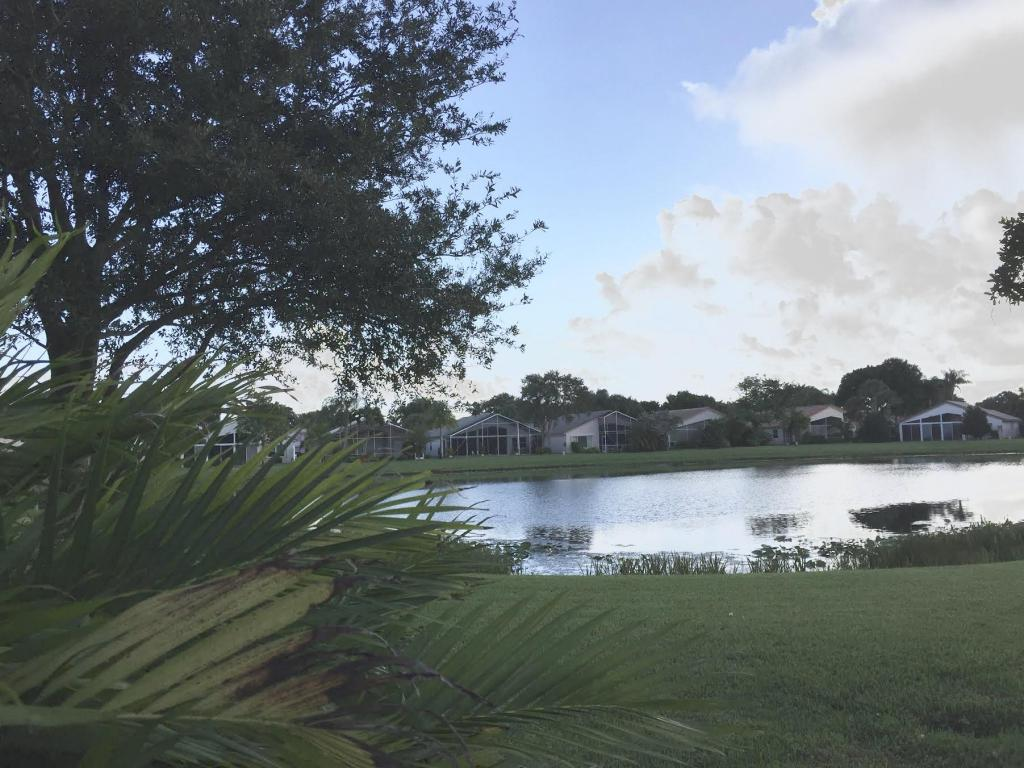 12196 Castle Pines Road, Boynton Beach, FL 33437
