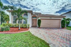 14214 NW 18th Ct, Pembroke Pines, FL 33028