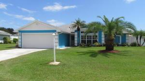 6820 Wadsworth Ter, Port Saint Lucie, FL 34952