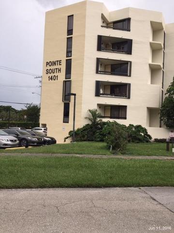 1401 S Federal Hwy #416, Boca Raton, FL 33432
