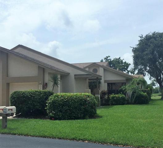 5290 Fairway Woods Dr #4412, Delray Beach, FL 33484