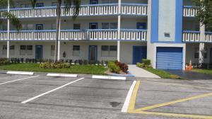 1033 Lincoln B, Boca Raton, FL 33434