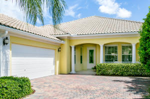 11379 SW Olmstead Drive, Port Saint Lucie, FL 34987
