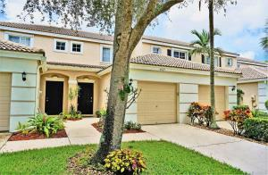 4827 Palmbrooke Cir, West Palm Beach, FL 33417
