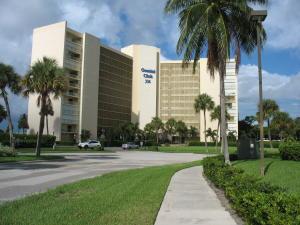 336 Golfview Road #PH 11, North Palm Beach, FL 33408