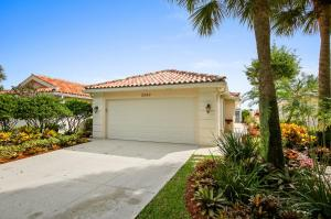 2240 Blue Springs Rd, West Palm Beach, FL 33411