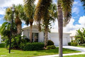 12639 Coral Lakes Dr, Boynton Beach, FL 33437