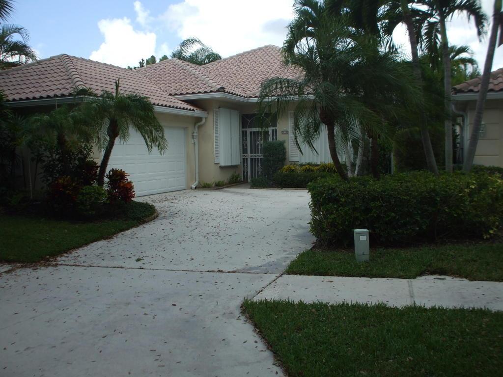 Palm Beach Gardens, Palm Beach Gardens, FL 33410