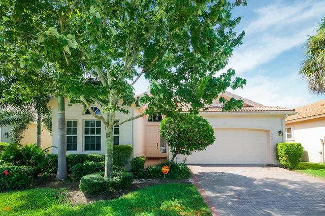 7340 Maple Ridge Trl, Boynton Beach, FL 33437