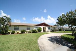 3119 Tropical Trl, Lake Worth, FL 33462