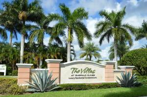 6400 Emerald Dunes Dr #301, West Palm Beach, FL 33411