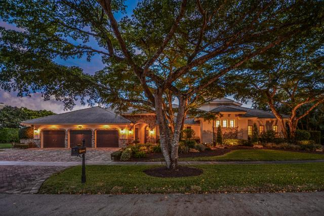 4446 Woodfield Blvd, Boca Raton, FL 33434