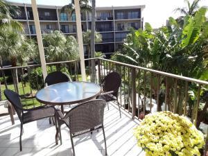 3605 S Ocean Blvd #301, South Palm Beach, FL 33480