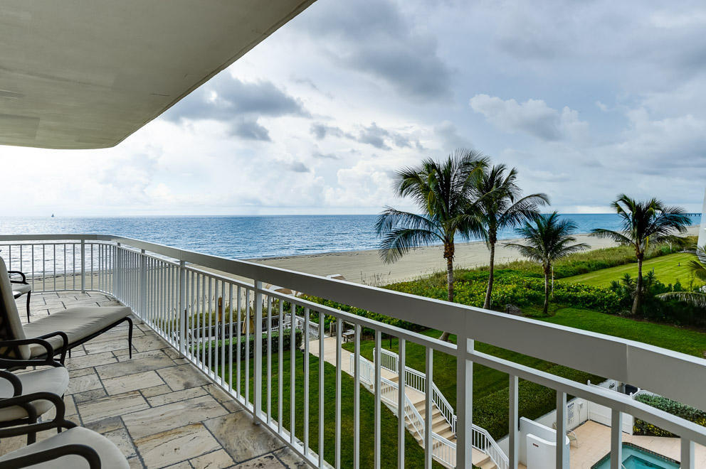 2580 South Ocean Boulevard #2 B 3, Palm Beach, FL 33480