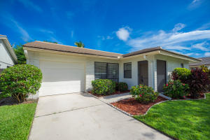4121 SW Egret Pond Terrace, Palm City, FL 34990