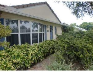 898 SW 12th Ave, Boca Raton, FL 33486