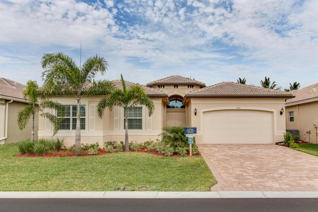 11912 Catskill Commons Ln, Boynton Beach, FL 33473