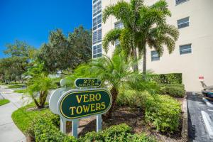 275 Date Palm Rd #405, Vero Beach, FL 32963