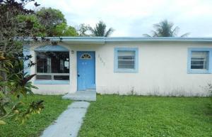 1315 NW 3rd St, Delray Beach, FL 33444