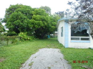 1315 NW 3rd Street, Delray Beach, FL 33444