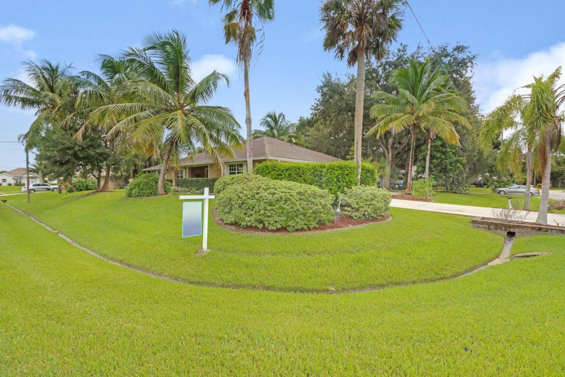 2008 SW Kasim Terrace, Port Saint Lucie, FL 34953