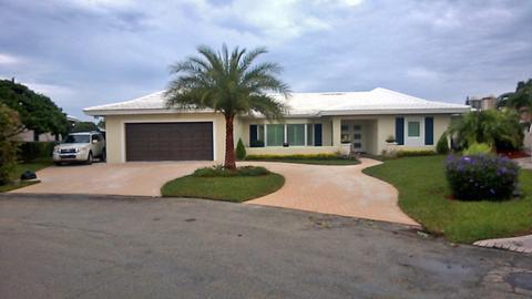 1130 Powell Dr, Singer Island, FL 33404