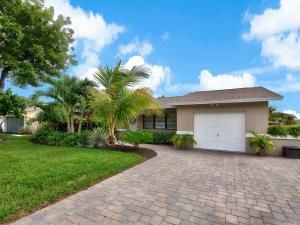 9104 Affirmed Ln, Boca Raton, FL 33496