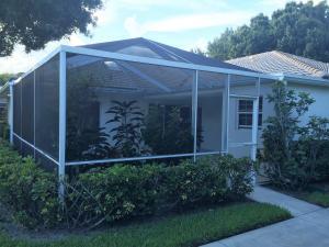 2803 Pin Oak Ct #2803, Palm Beach Gardens, FL 33410