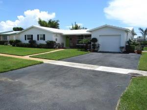 2604 Nassau Rd, West Palm Beach, FL 33406