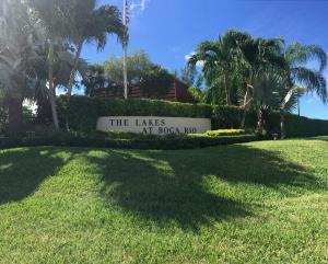 8485 Boca Rio Dr, Boca Raton, FL 33433
