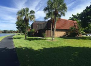 8485 Boca Rio Drive, Boca Raton, FL 33433