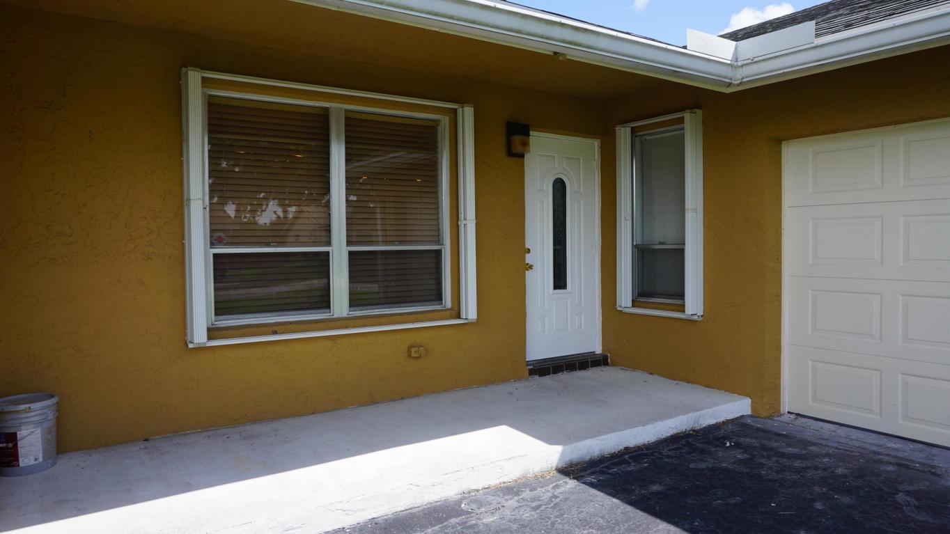 9688 Richmond Circle, Boca Raton, FL 33434