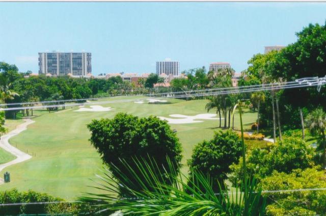 99 SE Mizner Blvd #417, Boca Raton, FL 33432