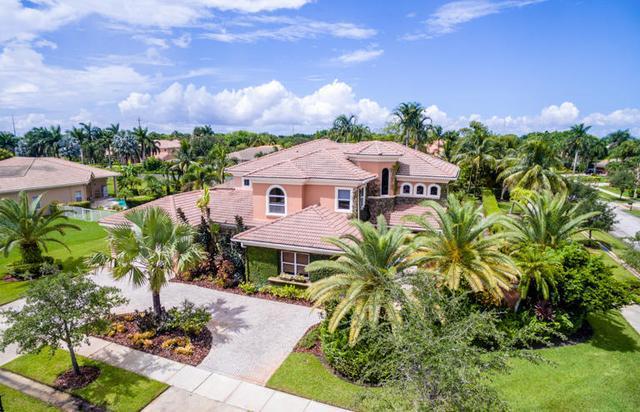 15553 SW 16th St, Davie, FL 33326