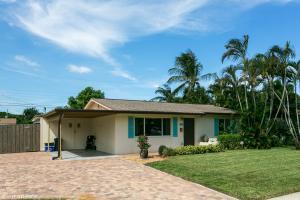 940 Dogwood Rd, North Palm Beach, FL 33408