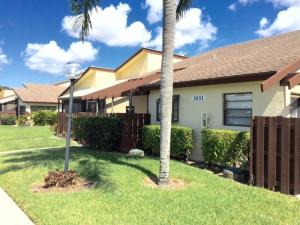 5051 Nesting Way #B, Delray Beach, FL 33484