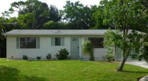 1684 SE Lafayette St, Stuart, FL 34997