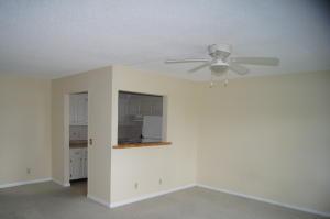 165 Kent J, West Palm Beach, FL 33417