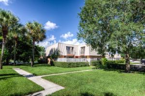 5514 55th Way #-, West Palm Beach, FL 33409