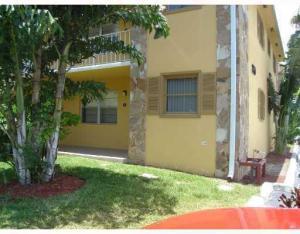 240 Croton Avenue #101, Lantana, FL 33462