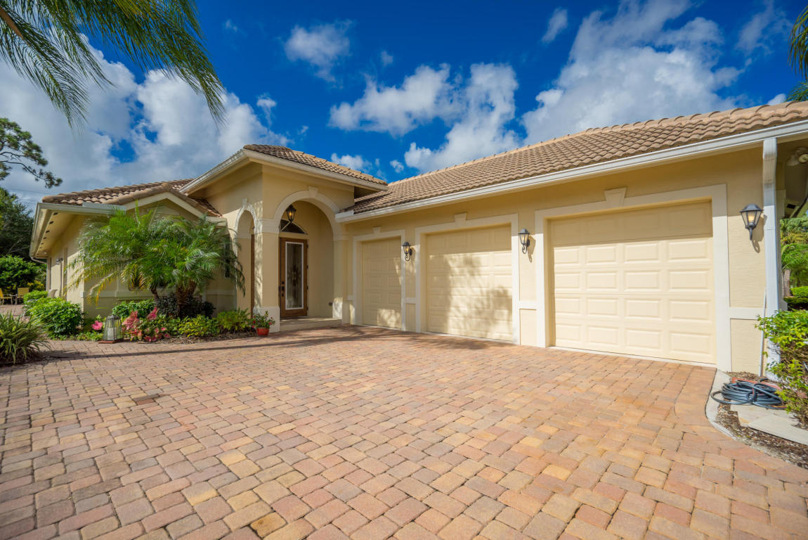 2666 Conifer Drive, Fort Pierce, FL 34951