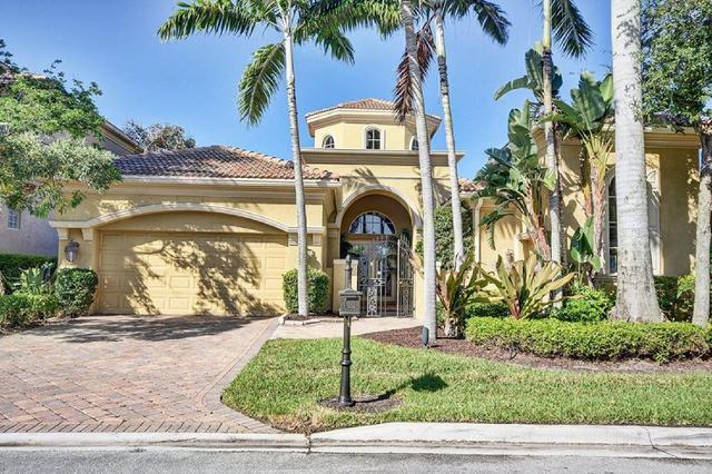 147 Monte Carlo Dr, Palm Beach Gardens, FL 33418