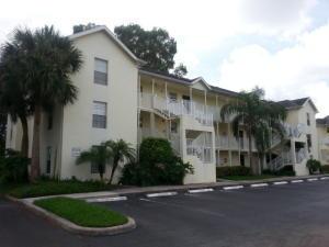 6324 La Costa Dr #K, Boca Raton, FL 33433