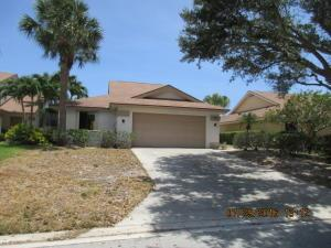 229 Ridge, Jupiter, FL 33477