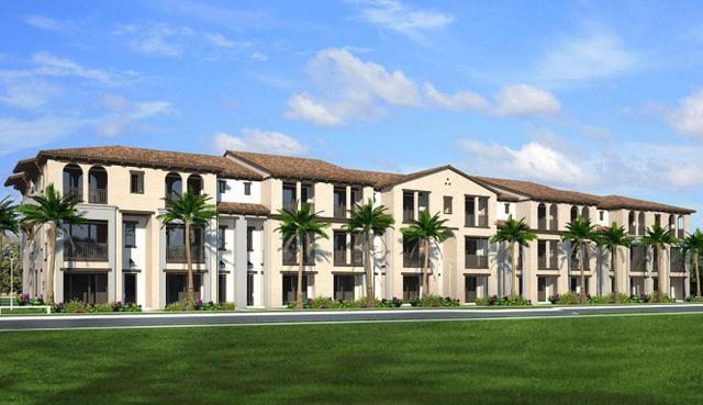 4079 Faraday Way, Palm Beach Gardens, FL 33418